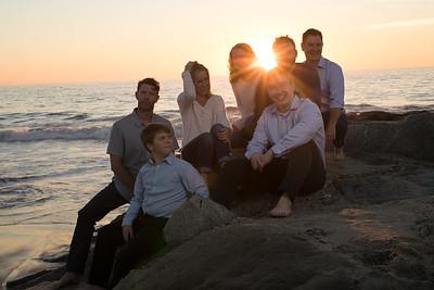 171227-Boyles Family-Grand Beach-0040