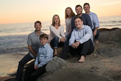 171227-Boyles Family-Grand Beach-0028