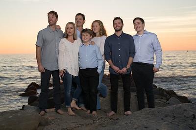 171227-Boyles Family-Grand Beach-0045