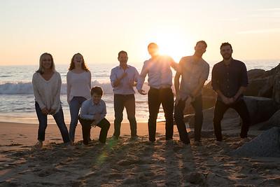 171227-Boyles Family-Grand Beach-0019
