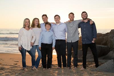 171227-Boyles Family-Grand Beach-0007