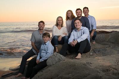 171227-Boyles Family-Grand Beach-0029