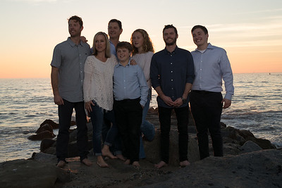 171227-Boyles Family-Grand Beach-0046