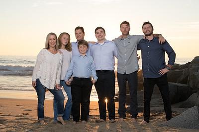 171227-Boyles Family-Grand Beach-0003