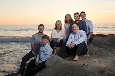 171227-Boyles Family-Grand Beach-0034