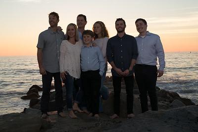 171227-Boyles Family-Grand Beach-0047