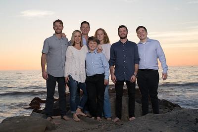 171227-Boyles Family-Grand Beach-0043