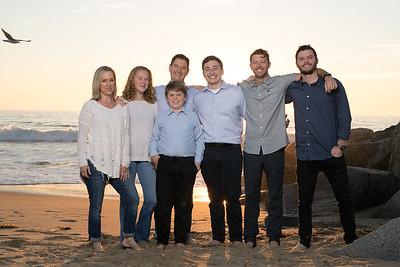 171227-Boyles Family-Grand Beach-0006