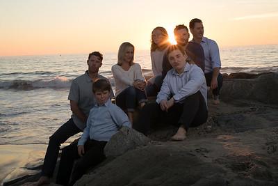 171227-Boyles Family-Grand Beach-0038
