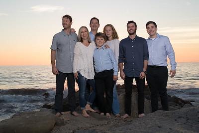 171227-Boyles Family-Grand Beach-0044