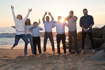 171227-Boyles Family-Grand Beach-0016