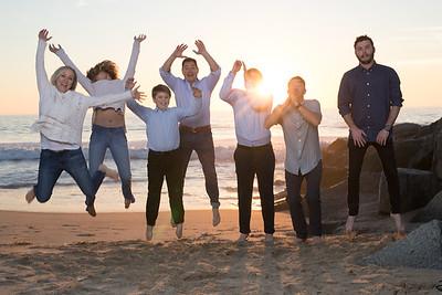 171227-Boyles Family-Grand Beach-0015