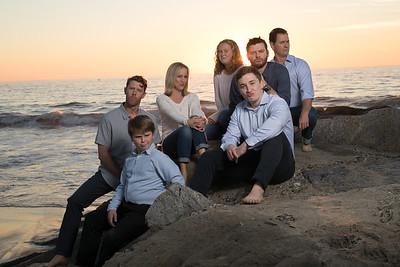 171227-Boyles Family-Grand Beach-0037