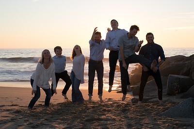 171227-Boyles Family-Grand Beach-0022