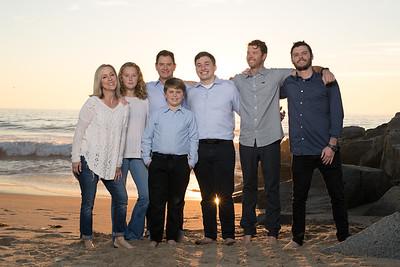 171227-Boyles Family-Grand Beach-0004