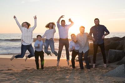 171227-Boyles Family-Grand Beach-0020