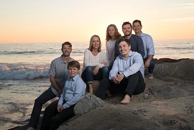 171227-Boyles Family-Grand Beach-0035