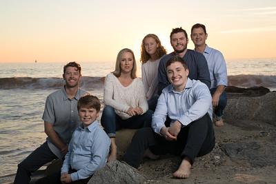 171227-Boyles Family-Grand Beach-0026