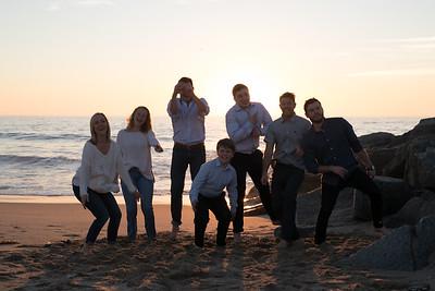 171227-Boyles Family-Grand Beach-0025