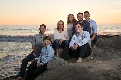 171227-Boyles Family-Grand Beach-0033
