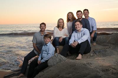 171227-Boyles Family-Grand Beach-0030
