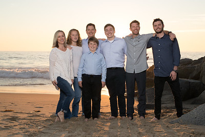 171227-Boyles Family-Grand Beach-0011