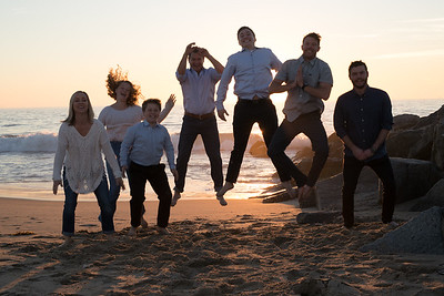 171227-Boyles Family-Grand Beach-0018