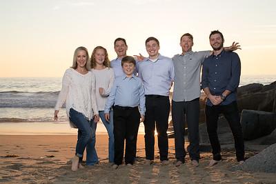 171227-Boyles Family-Grand Beach-0014