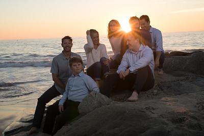 171227-Boyles Family-Grand Beach-0041