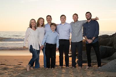 171227-Boyles Family-Grand Beach-0013
