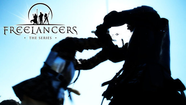 Freelancers_Gallery_13