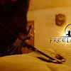 Freelancers_Gallery_60
