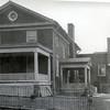 Freeland Church and House