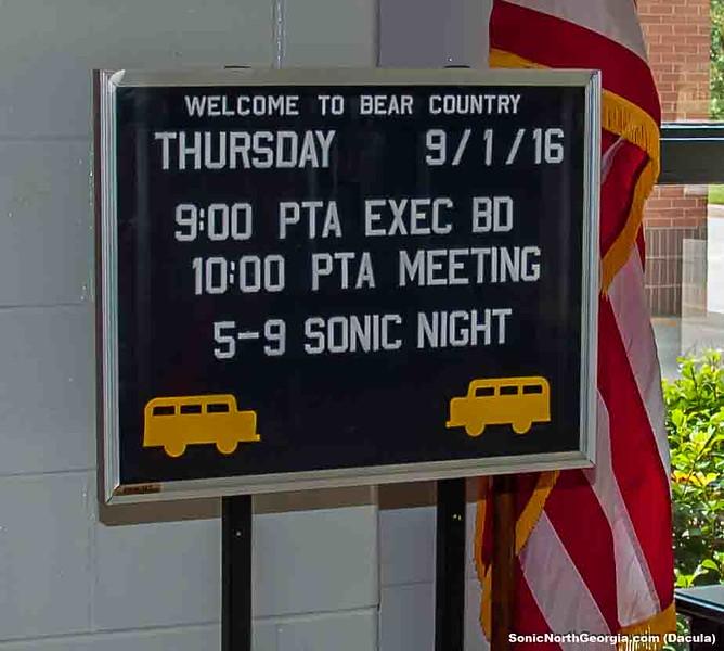 Freemans Mill Sonic Night Aug 2016-9471