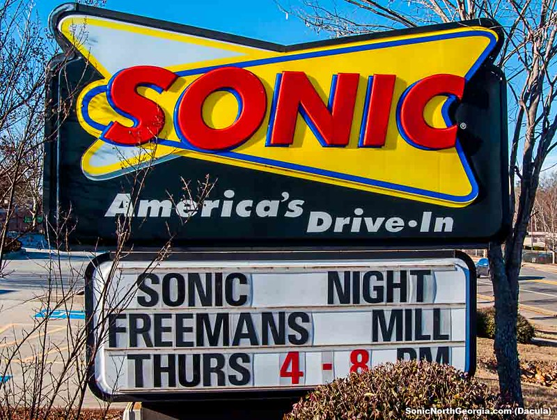 Freemans Mill Sonic Night Jan 2017-5241