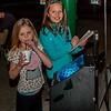 Freemans Mill Sonic Night Jan 2017-5294