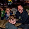 Freemans Mill Sonic Night Jan 2017-5279