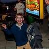 Freemans Mill Sonic Night Jan 2017-5280