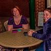 Freemans Mill Sonic Night Jan 2017-5303