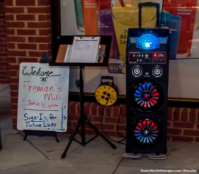 Freemans Mill Sonic Night Jan 2017-5265