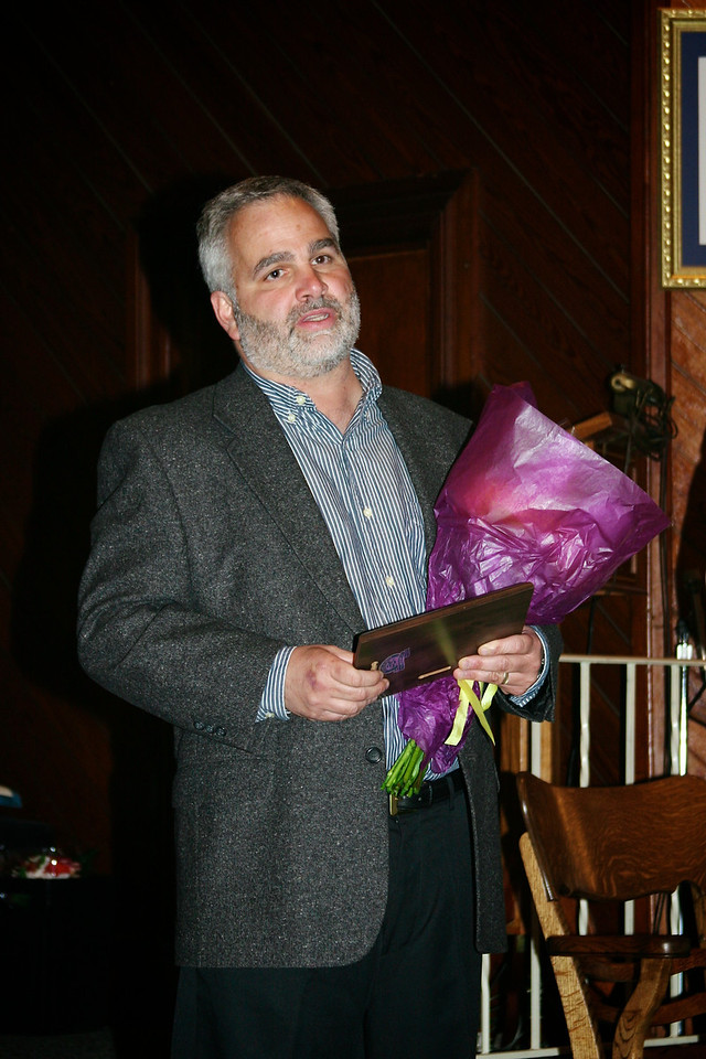 NJ 17th MASONIC DISTRICT EDUCATOR OF THE YEAR 2014 (April 17, 2014)