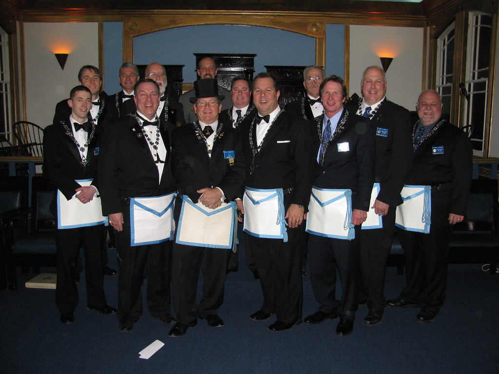2010_12_09_Ocean_Lodge_#89_Installation_of_Officers 0007