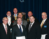 (2013-02-18) Durand Lodge #179 and Ocean Lodge #89 New Master Masons :