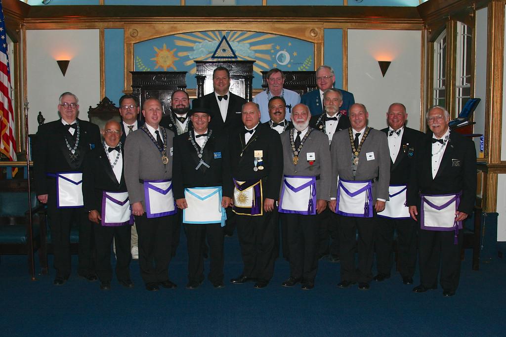 2014-06-26 Ocean Lodge #89 Master Mason Degree 0002 - 4x6 - Version 2