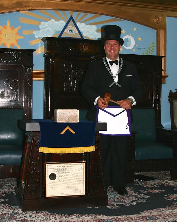 2014-06-26 Ocean Lodge #89 WB John A. Fudge 0003 - 8x10 - Version 4