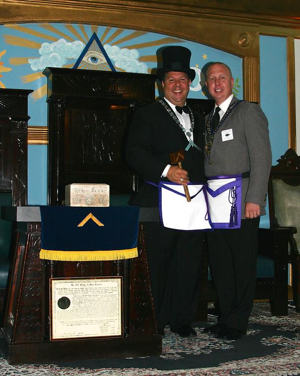 2014-06-26 Ocean Lodge #89 WB John A. Fudge 0006 - Version 5