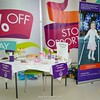 Caudwell Children - the chairty supported by the wedding fayre