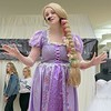 Rapunzel at Freeport Talke