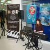 Karen Daniels Professional Pianist