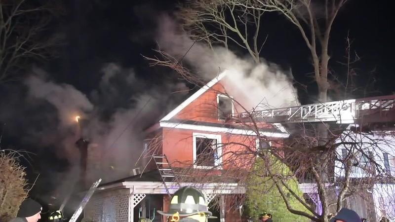 Freeport House Fire_ Paul Mazza